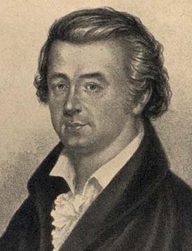 """Kitaibel Pál, a """"magyar Linné"""""""